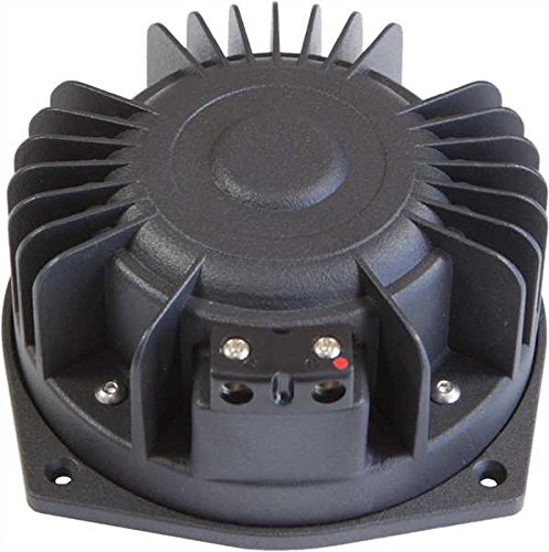 Audio System BASS Shaker 220 Watt