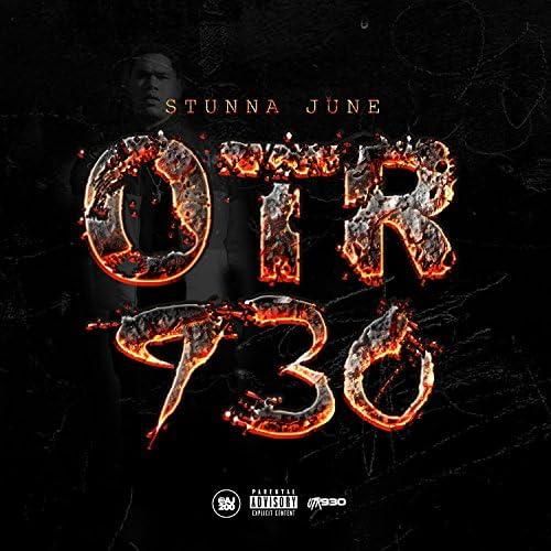 Stunna June
