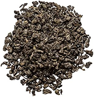 Best chinese herb tea extract Reviews