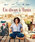 Un divan à Tunis [Blu-Ray]