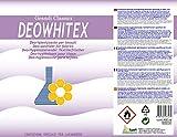 Immagine 1 rampi deo whitex spray deodorante
