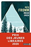 Indian Creek (Totem t. 2) (French Edition)