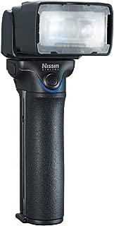 Nissin ニッシンデジタル MG8 【NAS対応】