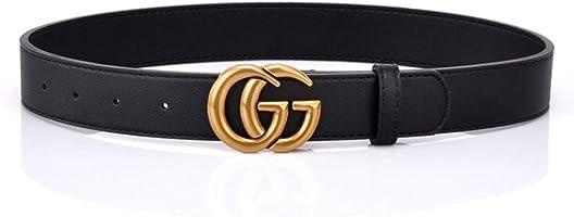 gg Belt For Women Gucci Belts Replica Fake Leather Womens