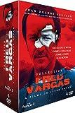 Collection Fred Vargas - D'après le roman de Fred Vargas