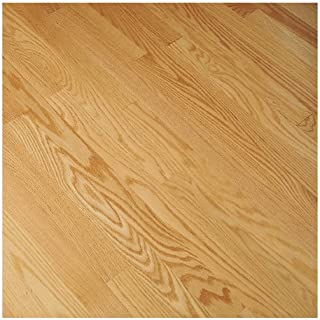 Bruce Solid Oak Hardwood Flooring Strip and Plank CB1320