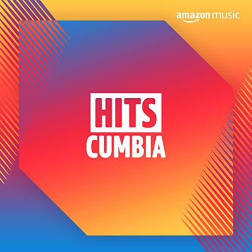 Hits Cumbia