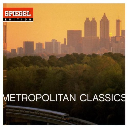 Metropolitan Classics ( Spiegel Edition)