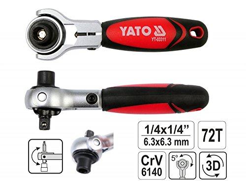 Yato YT-03311 YT