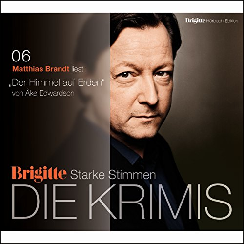 Der Himmel auf Erden audiobook cover art