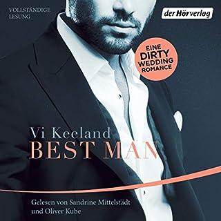 Best Man Titelbild