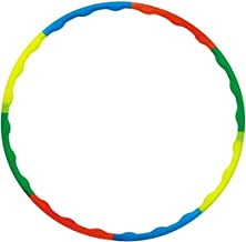 Royals Kids Hula Hoop Ring