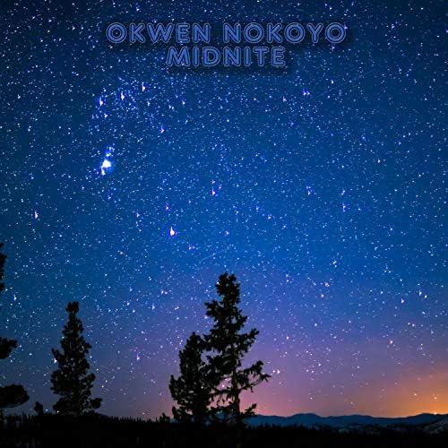 Okwen Nokoyo