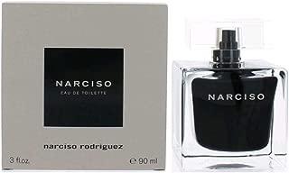 NARCISO RODRIGUEZ Narciso Eau De Toilette Spray For Women
