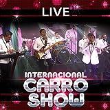 Rompe el Sello (Live)