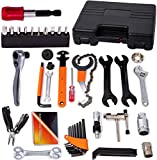 10 Best Bicycle Tool Kits