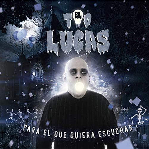 El Tio Lucas