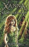 Xanna: Götter des Dschungels (Laetus) (German Edition)