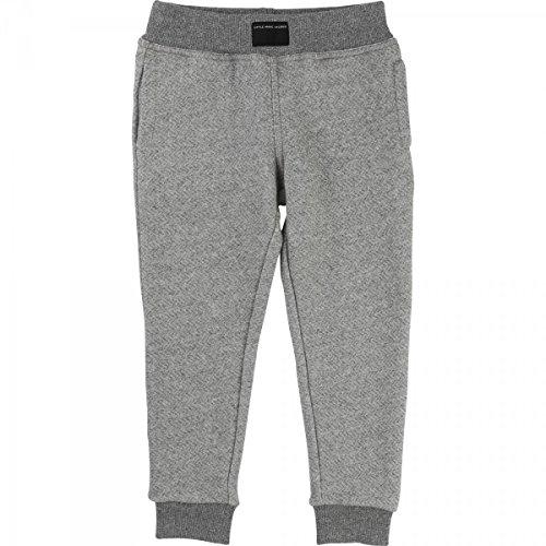 Little Marc Jacobs - Pantalon de Jogging Gris - 12 Ans, Gris Clair