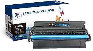 Amazon.es: Hp Laserjet P1102w Toner Cartridge - Impresoras ...