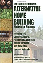 alternative home construction methods