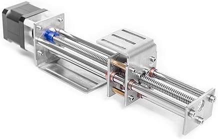Maschinen-Plattform Schrittmotor flexible Kupplung f/ür Connect Servomotor Aluminiumlegierung 5 St/ück usw Sense D19L25 Flexible Wellenkupplungen silber