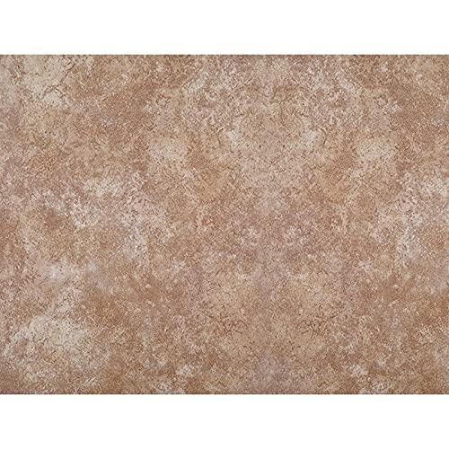 Fondo de patrón de mármol Colorido Textura Fondo de Estudio fotográfico Fondo de fotografía de Vinilo Accesorios A6 10x7ft / 3x2,2 m