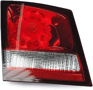 Mopar 2012 2013 Dodge Journey Inner Left Rear Tail Light OEM