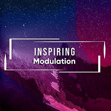 Inspiring Modulation, Vol. 2