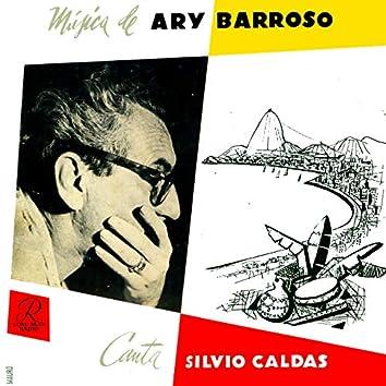 Música de Ary Barroso
