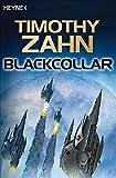 Timothy Zahn: Blackcollar