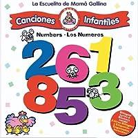 Numbers (Los Numeros)