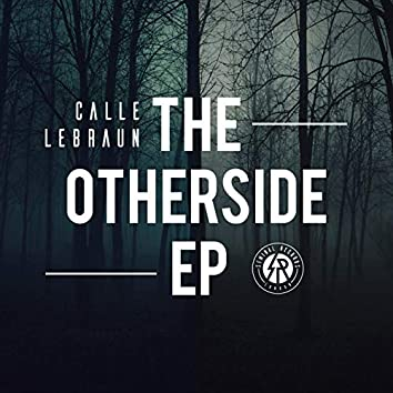 The Otherside EP