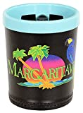 Best Bike Cup Holders - Margaritaville Cup Holder Review