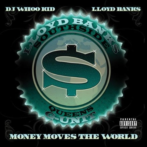Money Moves the World