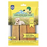 Himalayan Mixed Dog Chew, 9.9 -Ounce, 3-Piece