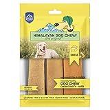 Dog Chew Bones - Best Reviews Guide