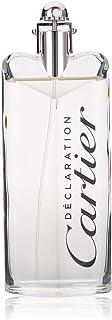 Declaration Edition Prestige By Cartier 100Ml Eau De Toilette