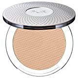 PÜR 4-in-1 Pressed Mineral Makeup with Skincare Ingredients in Linen