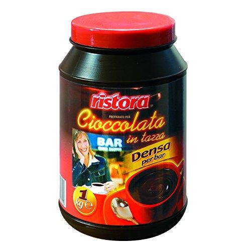 Ristora Cioccolato conf. 1 Kg.