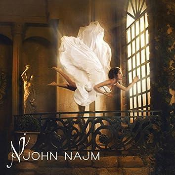 John Najm