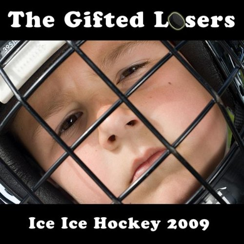 Ice Ice Baby Parody Washington Capitals Ice Ice Hockey Nhl