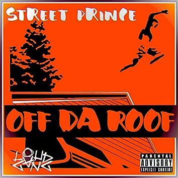 Off Da Roof