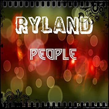 People (Jon Nss Prod)