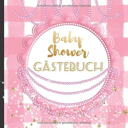 CHSYOO 100 x Mini Deko Schnuller Set blau Konfetti Tischdeko Confetti Streudeko Mitgebsel Geschenk f/ür Taufe Babyshower Babyparty Hochzeit Geburtstag Kinder Party