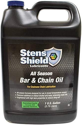 Stens 770-706 Bar and Chain Oil Gallon