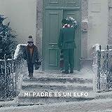 Mi padre es un elfo (Anuncio El Corte Inglés, 2018)