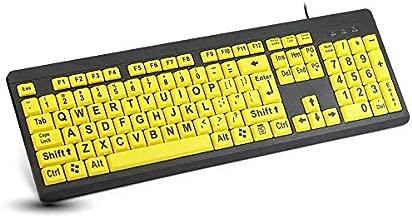 Best individual keyboard keys Reviews