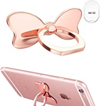 iphone stability ring