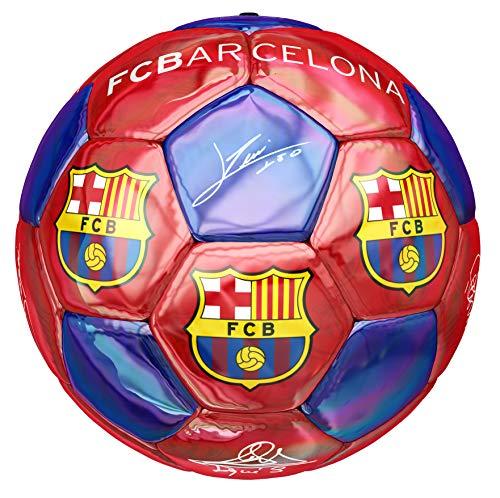 Balones Futbol Barcelona Marca FCB
